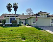 9401  Dunkerrin Way, Elk Grove image
