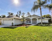 6376 Emerald Pines Cir, Fort Myers image