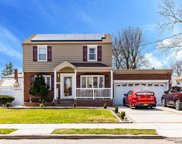 2224 2nd St, East Meadow image