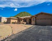 879 N Circulo Zagala, Tucson image