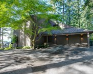 629 Fieldston Rd, Bellingham image