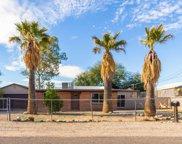 9860 S Highland, Tucson image