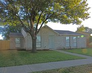 5541 N Colony Boulevard, The Colony image