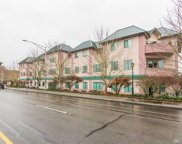 3501 Colby Ave Unit 301, Everett image