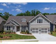 3928 Great Pine Dr, Gainesville image
