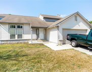 6006 SYCAMORE FORGE Drive, Indianapolis image