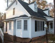 5401 Sunningdale Place, Raleigh image