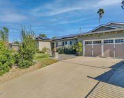 1062  Wilson Drive, Simi Valley image