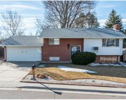 9142 West 66th Place, Arvada image