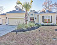 1824 Lake Egret Dr, North Myrtle Beach image