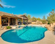 18575 E Pine Barrens Avenue, Queen Creek image