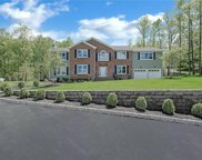 651 Saddle River  Road, Airmont image