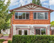 350 NW 89th St, Seattle image