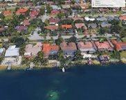 8290 Sw 48th St, Miami image