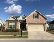 1154 Parish Way, Myrtle Beach image