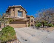 10254 E Le Marche Drive, Scottsdale image