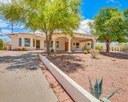 11021 N Indian Wells Drive, Fountain Hills image