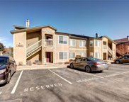 1435 South Galena Way Unit 103, Denver image