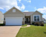 1106 William Penn  Drive, Wentzville image