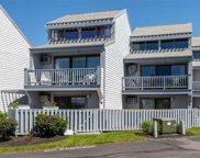 943 Ocean Boulevard Unit #23, Hampton image