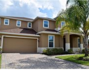 1157 Vinsetta Circle, Winter Garden image
