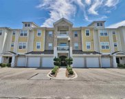 6203 Catalina Dr. Unit 322, North Myrtle Beach image