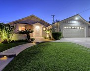 1243     Clay Avenue, Ventura image