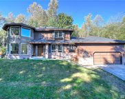 18125 256th Ave SE, Maple Valley image