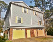 624 5th Ave. S, Surfside Beach image