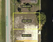 3121 SW 25th AVE, Cape Coral image