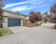 11867 Possession Way, Mukilteo image