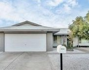 1901 Red Sand Court, Henderson image
