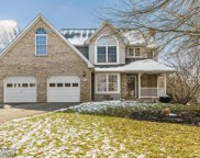 910 LANTERN HILL COURT, Mount Airy image