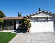 1598 Nickel Ave, San Jose image