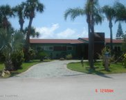 111 Terry, Indian Harbour Beach image