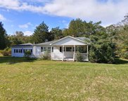 3152 Cedarville Road, South Chesapeake image