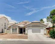 8164 Colchester Street, Las Vegas image