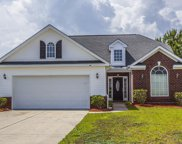 114 Carolina Pointe Way, Little River image