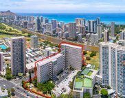 500 University Avenue Unit 136, Honolulu image