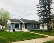 1712 Sherwood Avenue, Saint Paul image