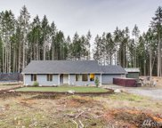 28020 24th Ave E, Spanaway image
