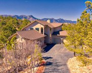 7030 Switchback Trail, Colorado Springs image