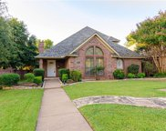 2224 Park Place Avenue, Fort Worth image