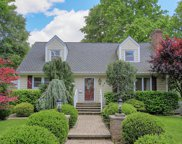 141 CLOVER ST, Westfield Town image