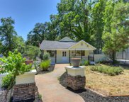 4520  Pleasant Valley Road, Placerville image