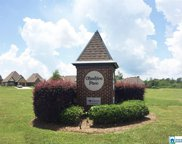 6276 Townley Way, Mccalla image