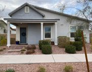 361 Cadence View Way, Henderson image