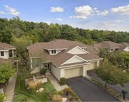 1490 Waterford Drive, Golden Valley image