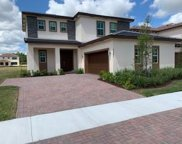 3321 Brinely Place, Royal Palm Beach image