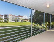 805 Cypress Blvd Unit 301, Pompano Beach image